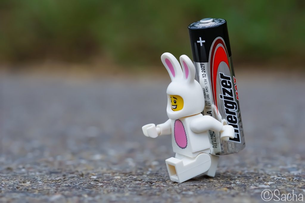 Brick Pic Battery Bunny 1024x683