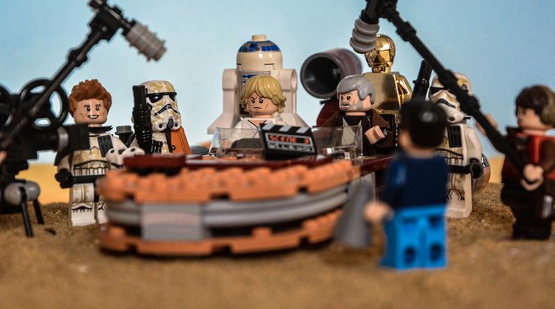 Brick Pic Star Wars BTS Featured 800 445