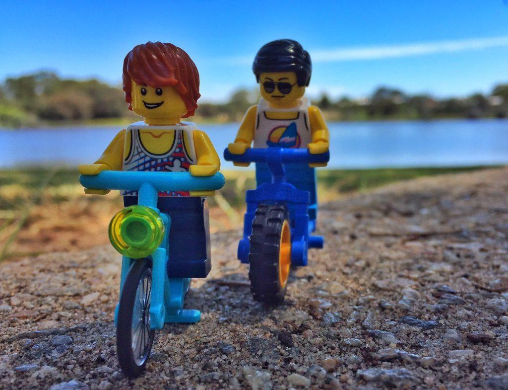 Brick Pic Cycling 1024x785