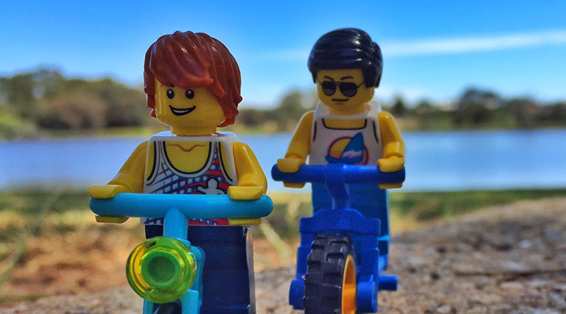 Brick Pic Cycling Featured 800 445