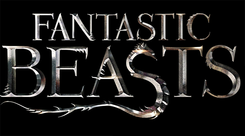 Fantastic Beasts logo featured 800 445