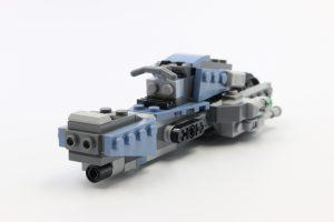 IMG 8654 300x200