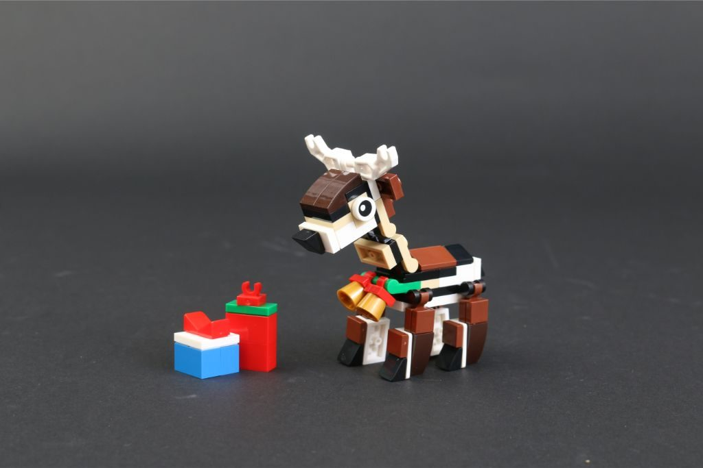 LEGO 40434 Reindeer 2 1024x683
