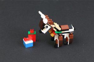 LEGO 40434 Reindeer 5 300x200