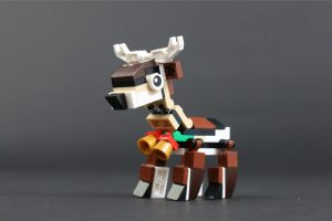 LEGO 40434 Reindeer 6 300x200
