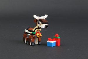 LEGO 40434 Reindeer 8 300x200