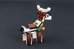 LEGO 40434 Reindeer 9 300x200