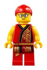 LEGO 80104 Lion Dance 1 201x300