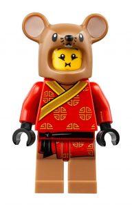 LEGO 80104 Lion Dance 10 192x300