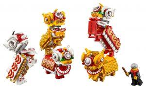LEGO 80104 Lion Dance 11 300x182