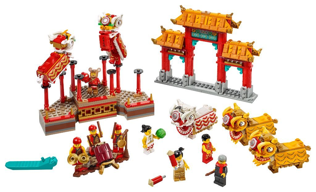 LEGO 80104 Lion Dance 12 1024x622