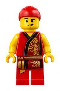LEGO 80104 Lion Dance 2 200x300