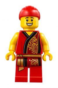 LEGO 80104 Lion Dance 3 200x300