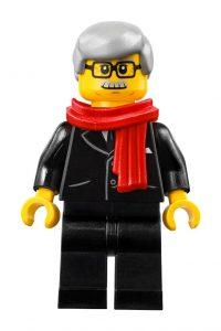 LEGO 80104 Lion Dance 4 200x300