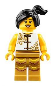 LEGO 80104 Lion Dance 5 191x300