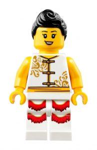 LEGO 80104 Lion Dance 6 195x300