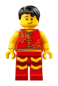 LEGO 80104 Lion Dance 7 204x300