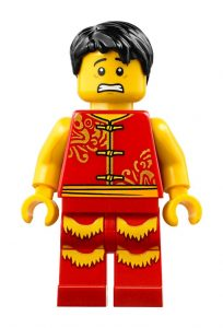 LEGO 80104 Lion Dance 8 204x300