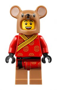 LEGO 80104 Lion Dance 9 193x300