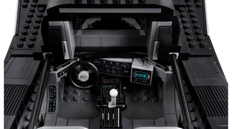 LEGO Batman 76139 1989 Batmobile 14 800x445