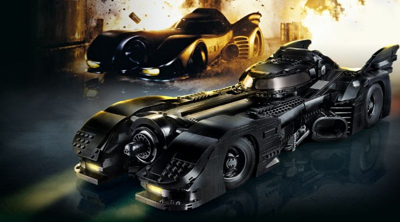 LEGO Batman 76139 1989 Batmobile 15 800x445
