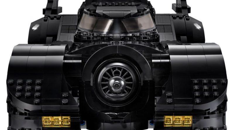 LEGO Batman 76139 1989 Batmobile 18 800x445