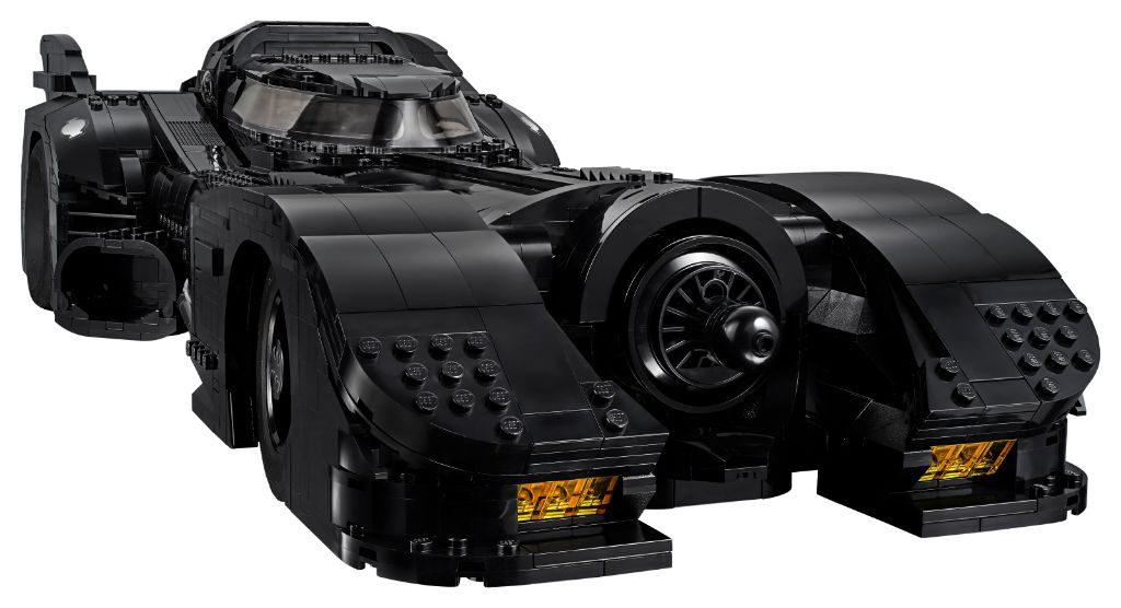 LEGO Batman 76139 1989 Batmobile 19 1024x556