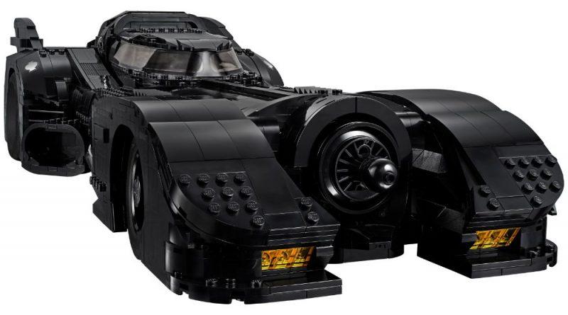 LEGO Batman 76139 1989 Batmobile 19 800x445
