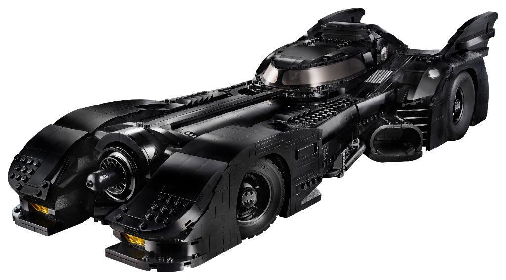 LEGO Batman 76139 1989 Batmobile 33 1024x568