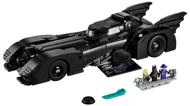 LEGO Batman 76139 1989 Batmobile 34 800x445