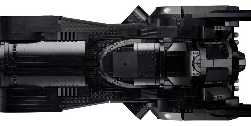 LEGO Batman 76139 1989 Batmobile 39 800x403