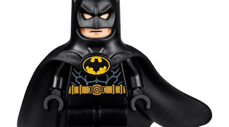 LEGO Batman 76139 1989 Batmobile 5 800x445