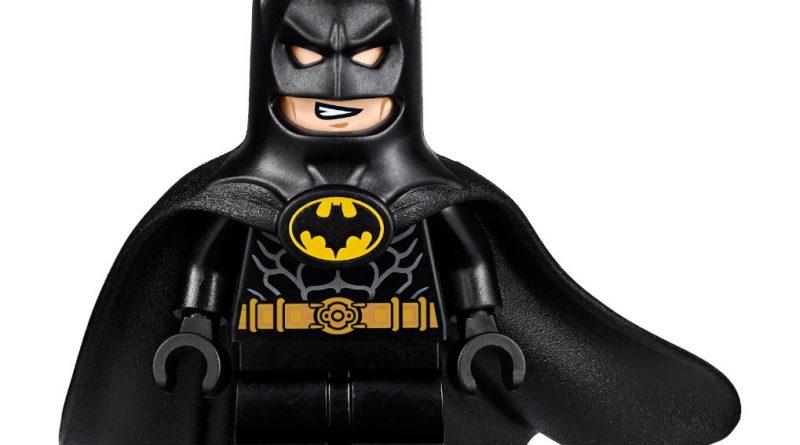 LEGO Batman 76139 1989 Batmobile 6 800x445