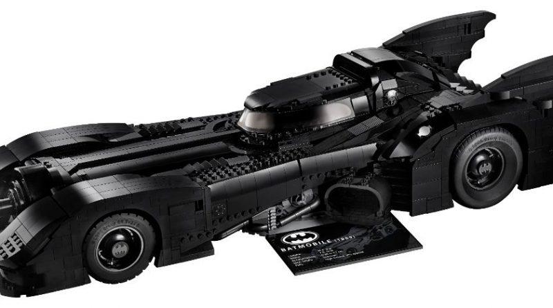 LEGO Batman 76139 1989 Batmobile 7 800x445