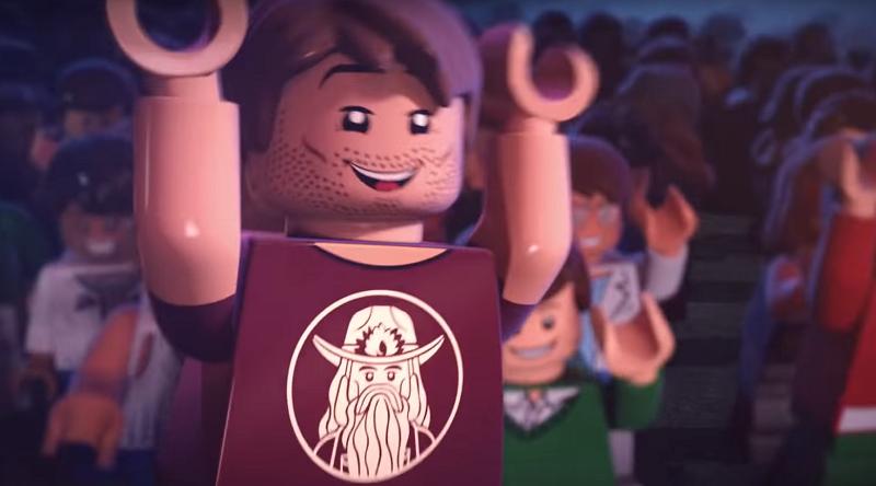 LEGO Chris Stapleton Featured 2 800 445