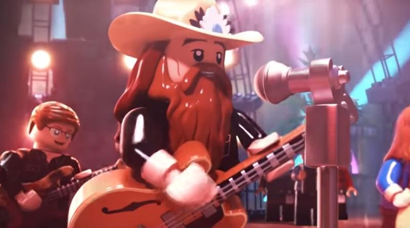LEGO Chris Stapleton Featured 800 445