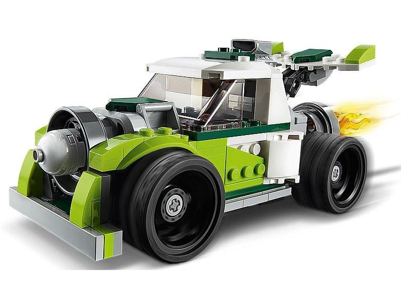 LEGO-Creator-31103-Rocket-Truck-5