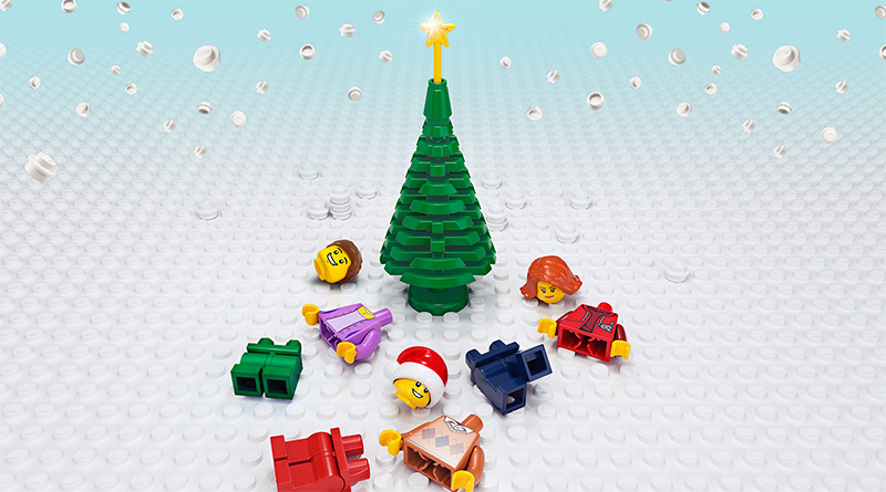 LEGO House Christmas Featured 800 445