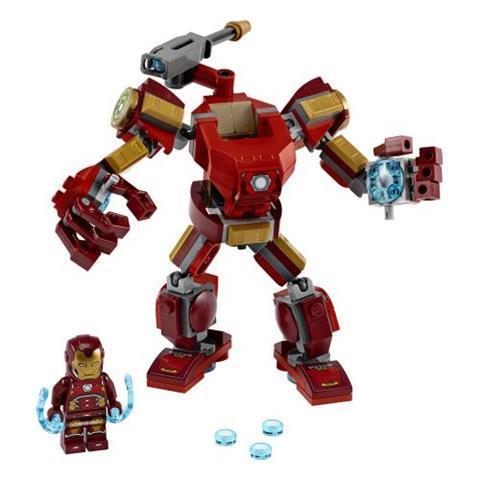 LEGO-Marvel-Avengera-76140-Iron-Man-Mech-2