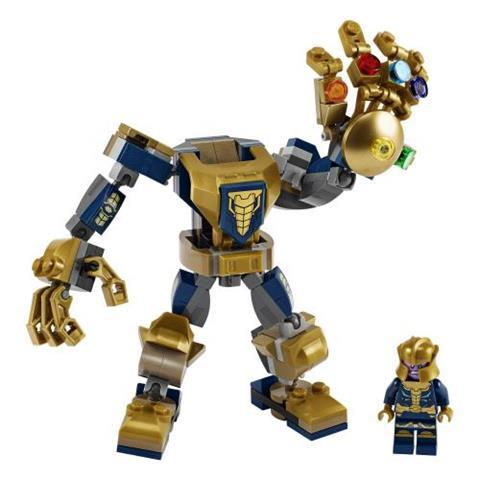 LEGO-Marvel-Avengera-76141-Thanos-Mech-2