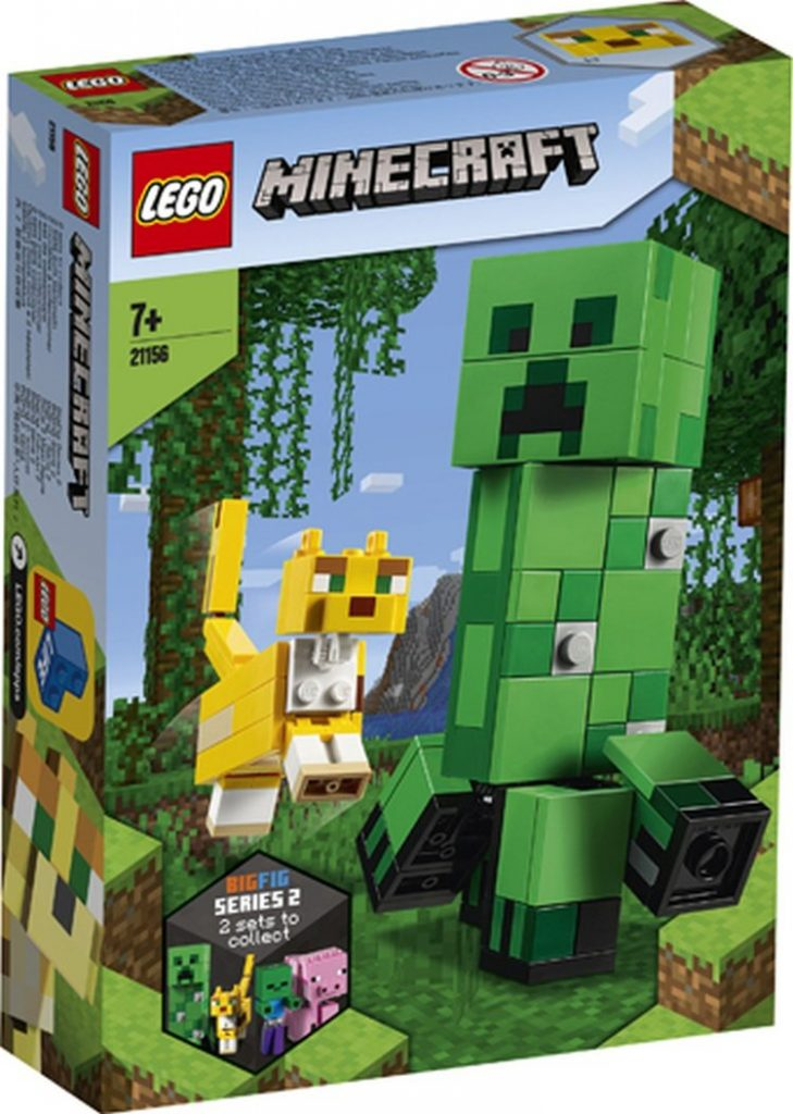 LEGO-Minecraft-21156-Creeper-BigFig-1