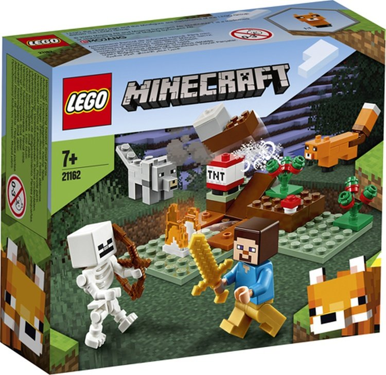 LEGO-Minecraft-21162-The-Taiga-Adventure-2