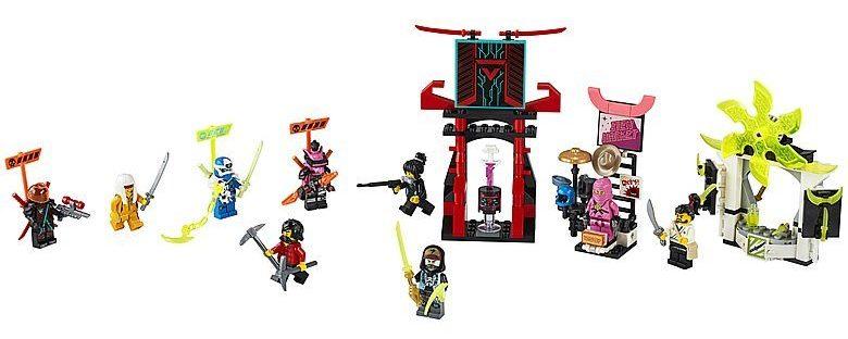 LEGO-NINJAGO-71708-Gamers-Market-3