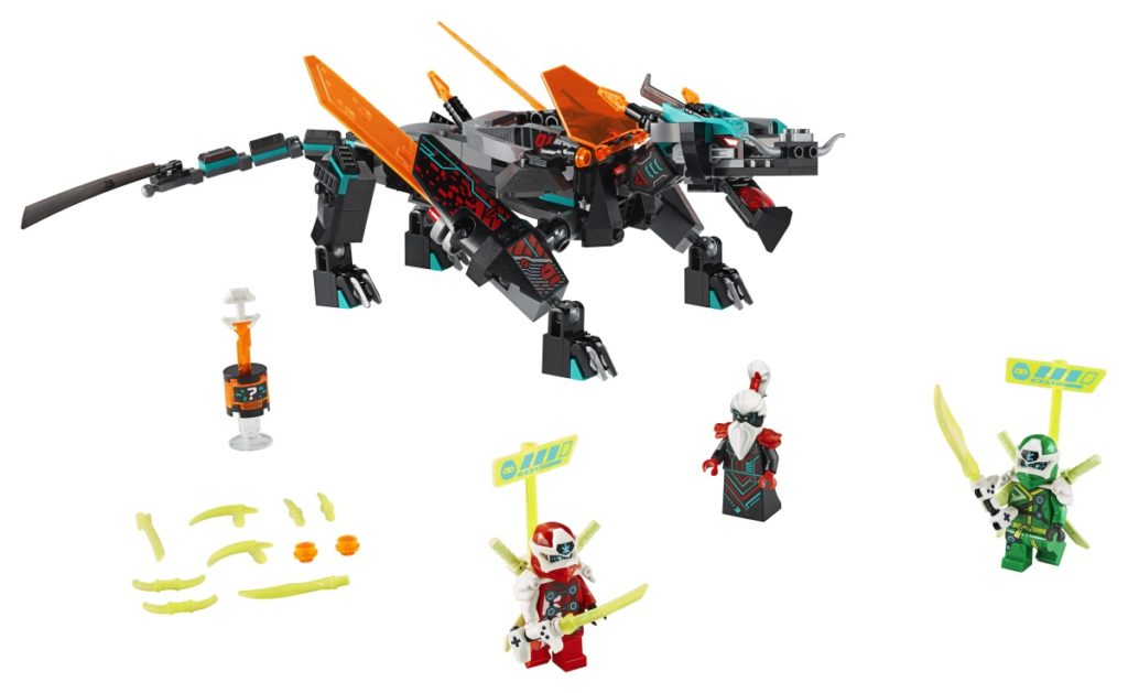 LEGO-NINJAGO-71713-Empire-Dragon-3