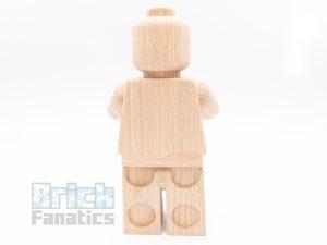 LEGO Originals 853967 Wooden Minifigure Review 11 300x225