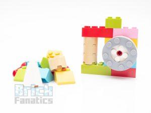 LEGO Originals 853967 Wooden Minifigure Review 12 300x225