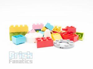 LEGO Originals 853967 Wooden Minifigure Review 13 300x225