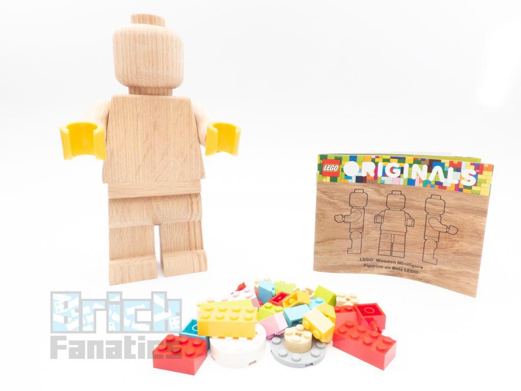 LEGO Originals 853967 Wooden Minifigure Review 17 1024x768