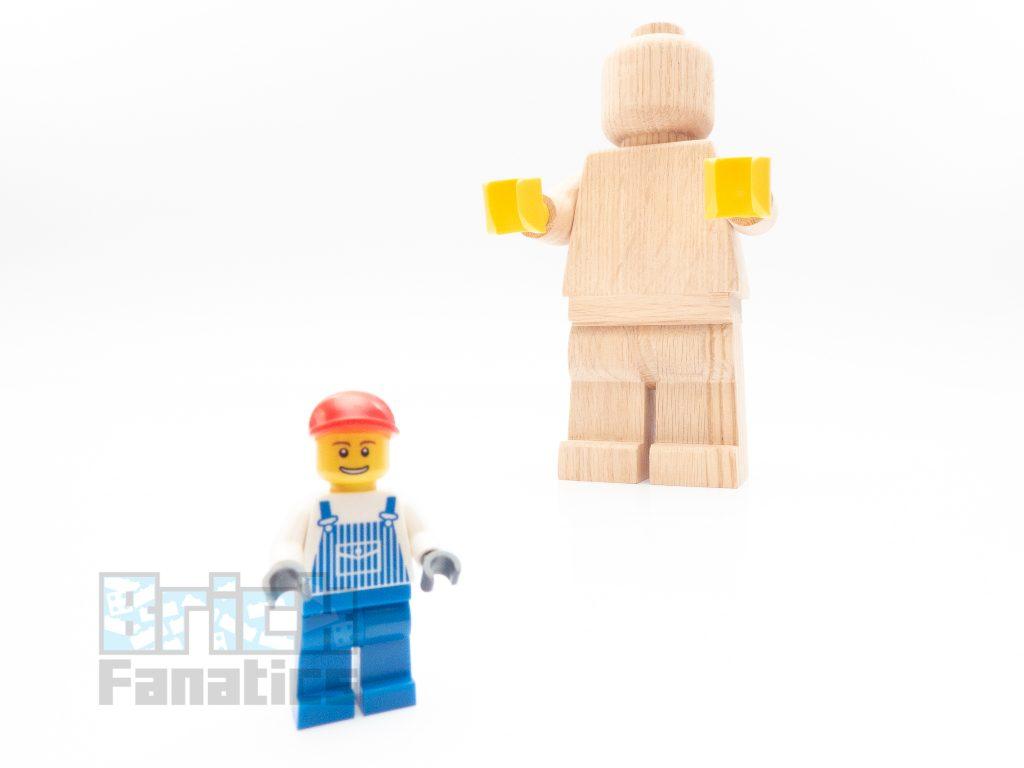 LEGO Originals 853967 Wooden Minifigure Review 22 1024x768