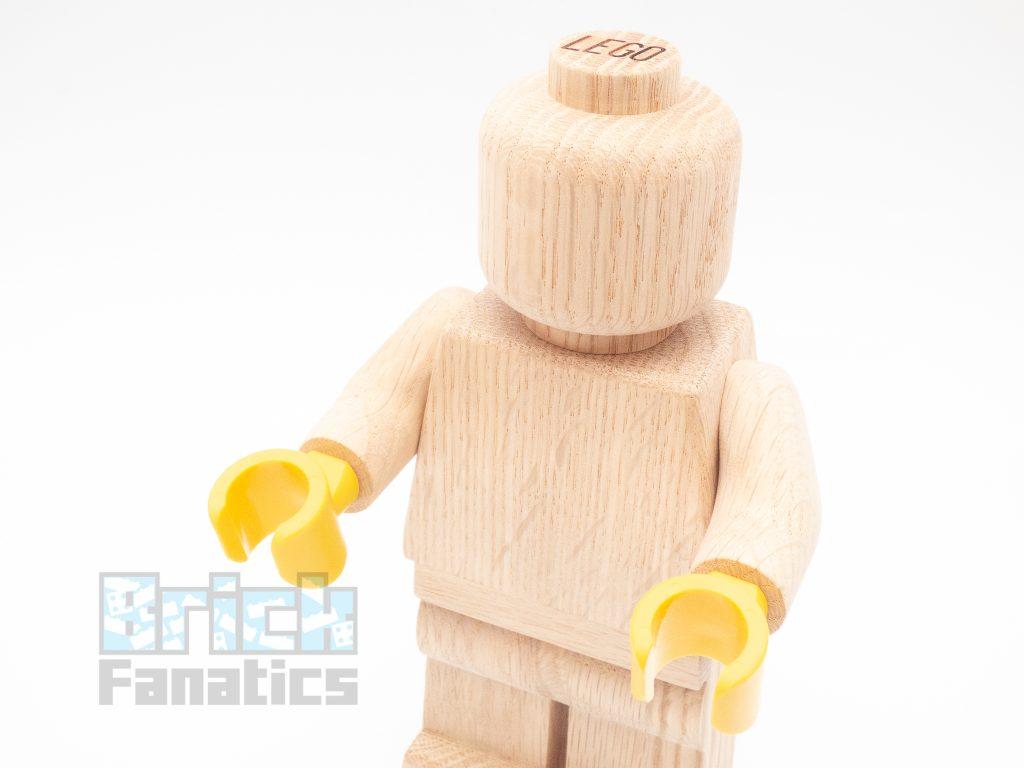 LEGO Originals 853967 Wooden Minifigure Review 24 1024x768